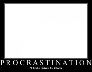 Procrastination-3[1]