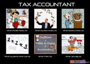 Accountant1