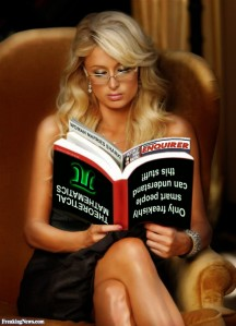 Intellectual-Paris-Hilton--96411