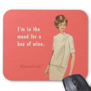 Box of Wine pic