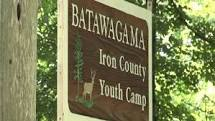 Batawagama sign