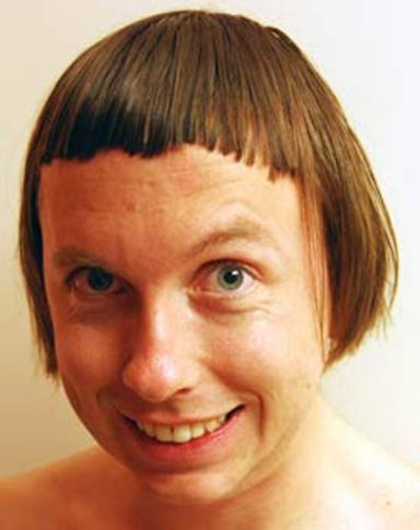 funny-hair-cut-it-yourself